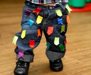 roupa-junina-menino-3-clubinho-de-ofertas