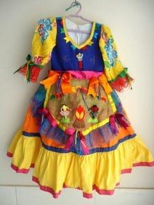 roupa-junina-menina-5-clubinho-de-ofertas