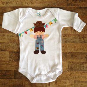 roupa-junina-bebe-1-clubinho-de-ofertas