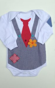 roupa-junina-bebe-2-clubinho-de-ofertas