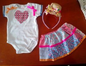 roupa-junina-bebe-4-clubinho-de-ofertas