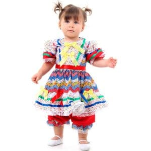 roupa-junina-bebe-12-clubinho-de-ofertas