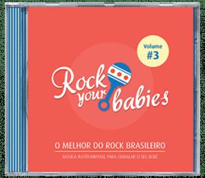 cdrock3-clubinho-de-ofertas