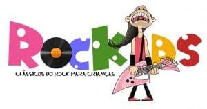 rockids-clubinho-de-ofertas