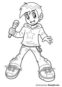 garoto2-rock-clubinho-de-ofertas
