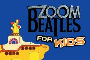 zoom-beatles-for-kids-clubinho-de-ofertas