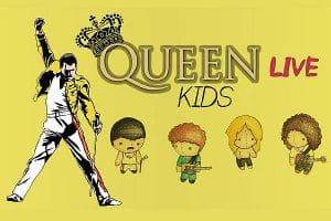 queen-live-kids-clubinho-de-ofertas