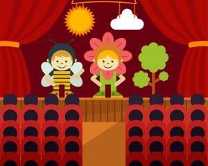 teatro-clubinhodeofertas