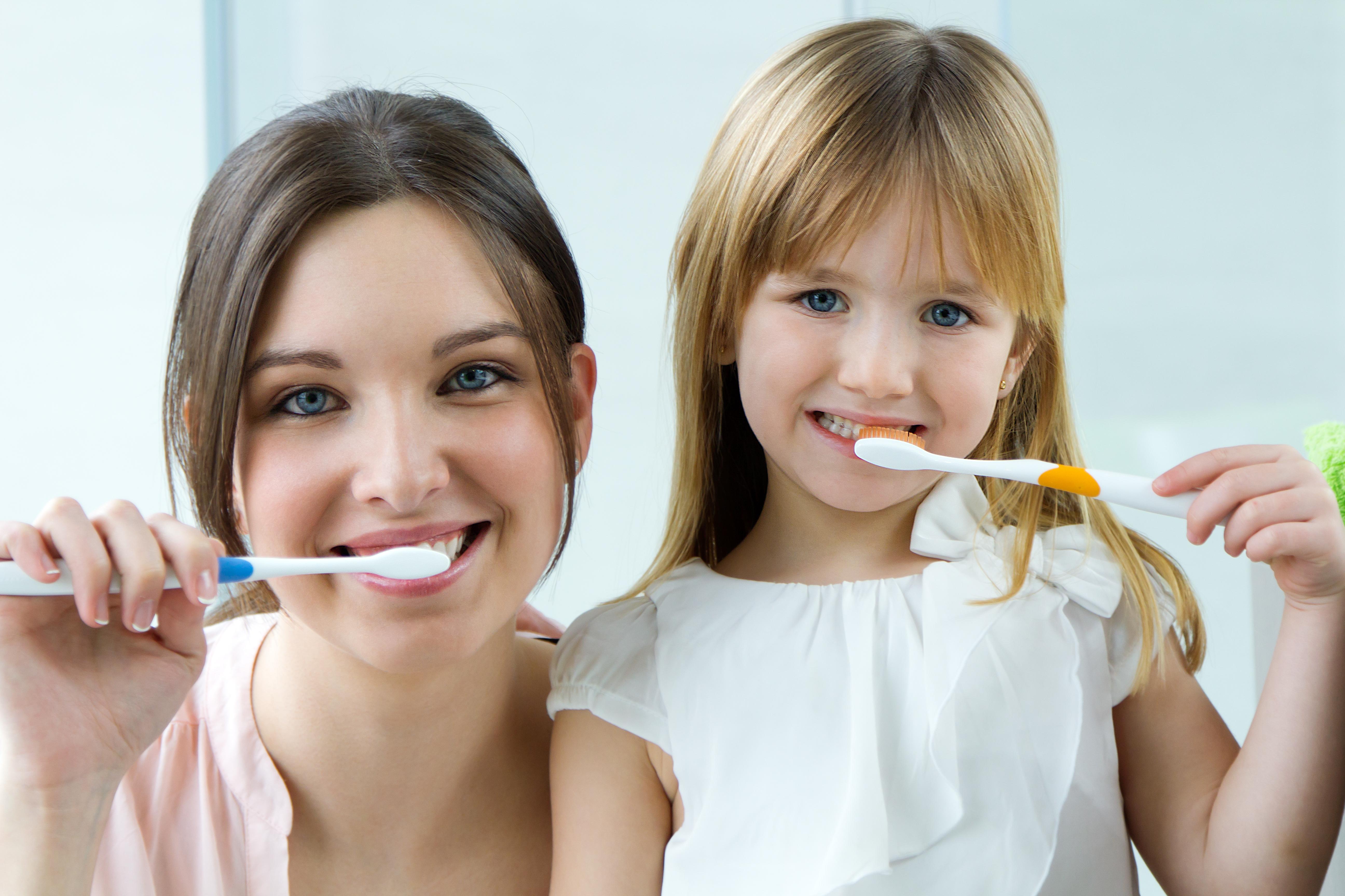 Cuidado dental: dicas rápidas do Clubinho de Ofertas