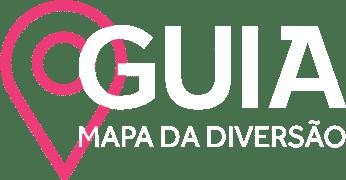 Guia Mapa da Diversão